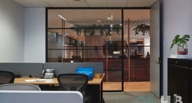 Offices commercial property for lease at 7/727 Collins Street Docklands VIC 3008