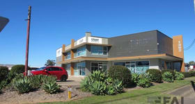 Retail commercial property for lease at Unit  1/1362 Beaudesert Road Acacia Ridge QLD 4110