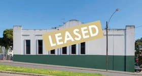 Industrial / Warehouse commercial property for lease at 513-521 Victoria Street West Melbourne VIC 3003