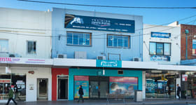 Showrooms / Bulky Goods commercial property for lease at Level 1/449a Pacific Highway Crows Nest NSW 2065