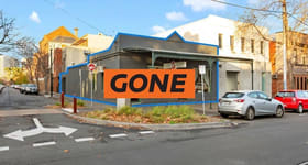 Shop & Retail commercial property for lease at 401-403 Clarendon Street South Melbourne VIC 3205
