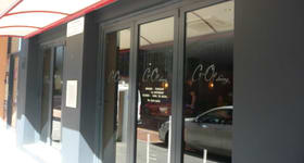 Retail commercial property for lease at 2/11 Regal Place East Perth WA 6004