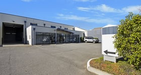 Showrooms / Bulky Goods commercial property for lease at 299 South Road Mile End South SA 5031