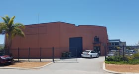 Offices commercial property for lease at 1B/33 Industry St Malaga WA 6090