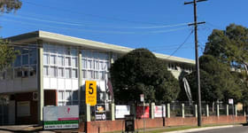 Factory, Warehouse & Industrial commercial property for lease at Thornleigh NSW 2120