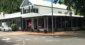 Offices commercial property for lease at First Floor, Suite B, 14 Grant Street Port Douglas QLD 4877