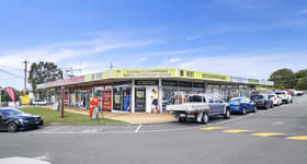 Retail commercial property for lease at 1050 Manly Road Tingalpa QLD 4173