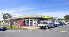 Shop & Retail commercial property for lease at 1050 Manly Road Tingalpa QLD 4173