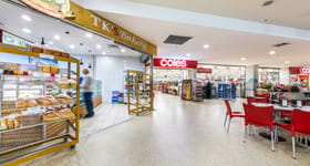 Shop & Retail commercial property for lease at Shop 14/24-26 Howard Avenue Dee Why NSW 2099