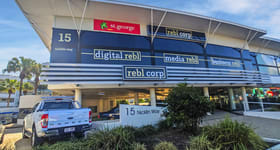 Offices commercial property for lease at Suite 10/15 Nicklin Way Minyama QLD 4575