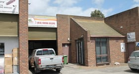 Factory, Warehouse & Industrial commercial property for lease at Unit 4/50 Station Street Cranbourne VIC 3977