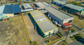 Industrial / Warehouse commercial property for sale at 19 Cooney Street Ipswich QLD 4305