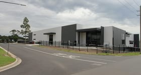 Factory, Warehouse & Industrial commercial property for lease at Lot 1 Mount Erin Road Campbelltown NSW 2560