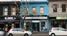 Retail commercial property for lease at 237 Clarendon Street South Melbourne VIC 3205