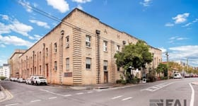 Offices commercial property for lease at G2/30 Florence Street Teneriffe QLD 4005