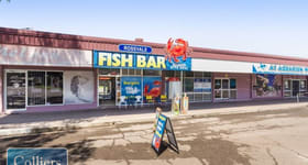 Medical / Consulting commercial property for lease at Lot 3/16 Brampton Avenue Cranbrook QLD 4814
