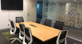 Serviced Offices commercial property for lease at 1.14/7 Clunies Ross Court Eight Mile Plains QLD 4113