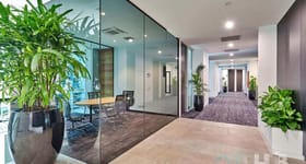 Serviced Offices commercial property for lease at G17/3 Clunies Ross Court Eight Mile Plains QLD 4113