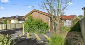 Medical / Consulting commercial property for lease at 64 Robertson Drive Mornington VIC 3931