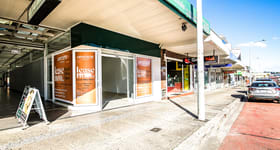 Shop & Retail commercial property for lease at 2-8/688 Pittwater  Road Brookvale NSW 2100