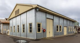 Industrial / Warehouse commercial property for lease at 82 Nelson Place Williamstown VIC 3016