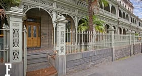 Offices commercial property for lease at 10 & 12 Parliament Place East Melbourne VIC 3002