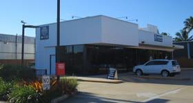 Shop & Retail commercial property for lease at Shop 1 79-89 Mulgrave Road Parramatta Park QLD 4870