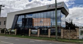 Showrooms / Bulky Goods commercial property for lease at 49 Parramatta Road Granville NSW 2142