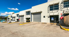 Industrial / Warehouse commercial property for lease at 7/12-20 Daintree Drive Redland Bay QLD 4165