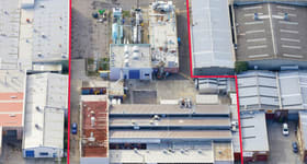 Factory, Warehouse & Industrial commercial property for lease at 26-32 Fraser Street Airport West VIC 3042