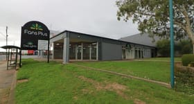 Showrooms / Bulky Goods commercial property for lease at 732-734 North East Road Holden Hill SA 5088