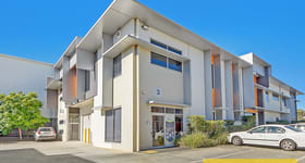 Offices commercial property for lease at 3/67 Depot Street Banyo QLD 4014