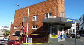 Retail commercial property for lease at Side Shop/293-297 Crown Street Wollongong NSW 2500