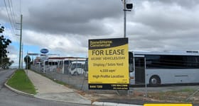 Factory, Warehouse & Industrial commercial property for lease at 118-122 President Street Welshpool WA 6106