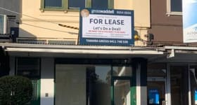 Shop & Retail commercial property for lease at 410 High Street Prahran VIC 3181