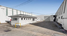 Offices commercial property for lease at 860 Kingsford Smith Drive Eagle Farm QLD 4009