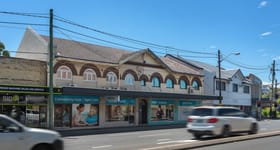 Medical / Consulting commercial property leased at Ground Floor/971-973 Pacific Highway Pymble NSW 2073