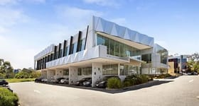Offices commercial property for lease at Suite 3/303 Maroondah Highway Ringwood VIC 3134