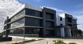 Offices commercial property for sale at 2-10 Docker Street Wagga Wagga NSW 2650