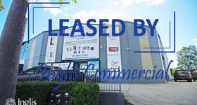 Shop & Retail commercial property for lease at 2/9 Yarmouth Place Narellan NSW 2567