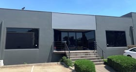 Offices commercial property for lease at 2/87-91 Heatherdale Road Ringwood VIC 3134