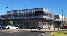 Industrial / Warehouse commercial property for lease at Ground Floor / Franklin Street Traralgon VIC 3844