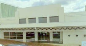 Offices commercial property for lease at 65-67 Edith Street Innisfail QLD 4860