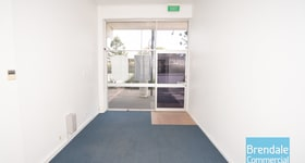 Medical / Consulting commercial property for lease at 22/445-451 Gympie Rd Strathpine QLD 4500