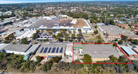 Development / Land commercial property for lease at 40-54 Bryant Street Padstow NSW 2211
