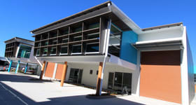 Industrial / Warehouse commercial property for lease at 10/15 Holt Street Pinkenba QLD 4008