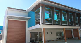 Offices commercial property for lease at 11/15 Holt Street Pinkenba QLD 4008
