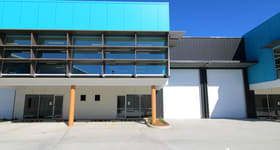 Offices commercial property for lease at 16/15 Holt Street Pinkenba QLD 4008