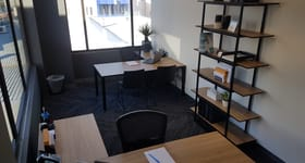 Offices commercial property for lease at 21 Best Street Devonport TAS 7310