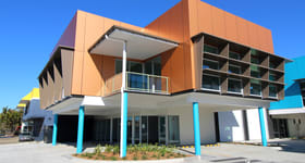 Offices commercial property for lease at 12/15 Holt Street Pinkenba QLD 4008